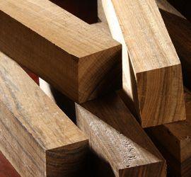 木材横纹抗拉强度试验方法 GB/T 14017
